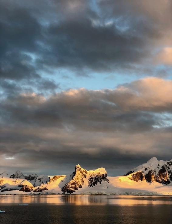 PhotoFly Travel Club | Antarctica group tour | PhotoFly Travel Club