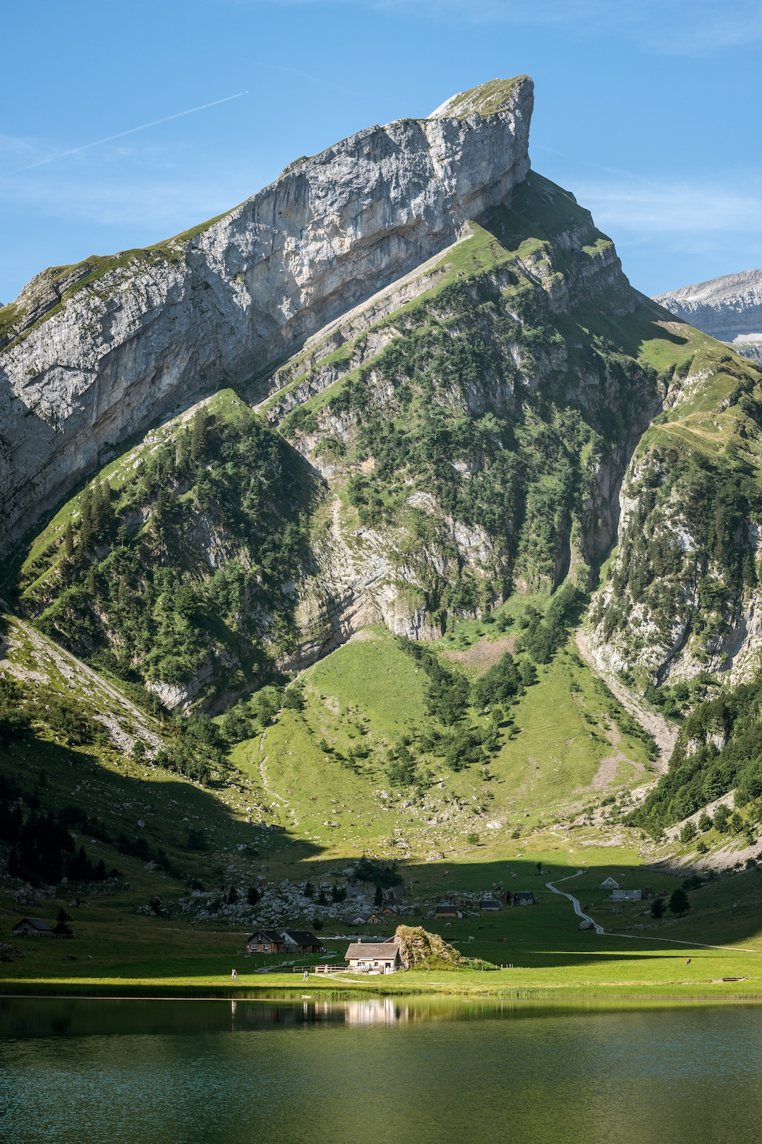 PhotoFly Travel Club | Switzerland Group Tour | PhotoFly Travel Club