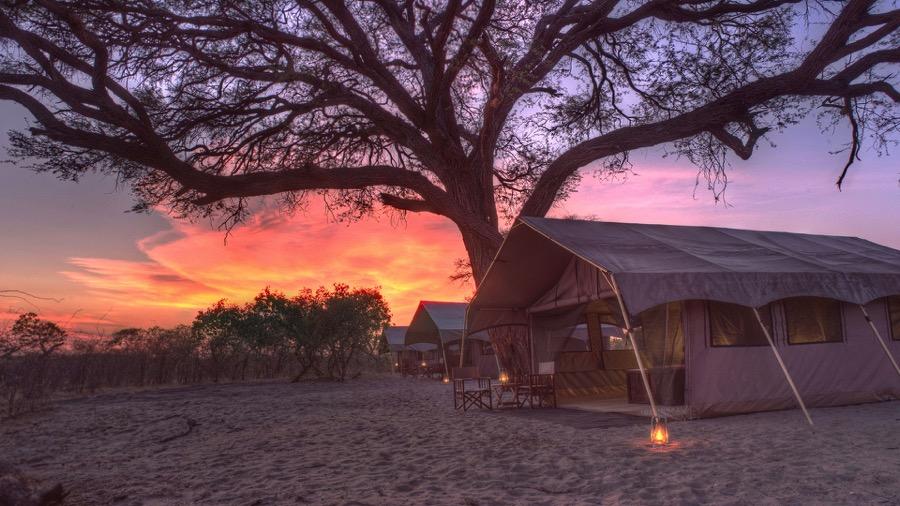 PhotoFly Travel Club | glamp 9 | PhotoFly Travel Club