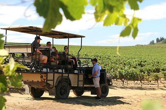 PhotoFly Travel Club | wine safari | PhotoFly Travel Club