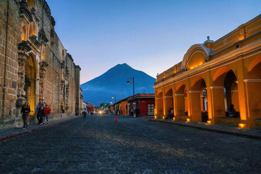 PhotoFly Travel Club   guatemala group tour   PhotoFly Travel Club