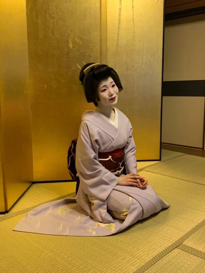 PhotoFly Travel Club   Japan group tour   PhotoFly Travel Club
