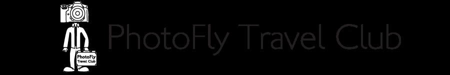 PhotoFly Travel Club | cropped-logo11.png | PhotoFly Travel Club