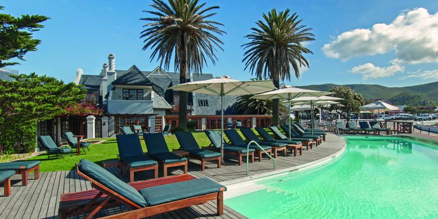 PhotoFly Travel Club | best boutique hotels garden route | PhotoFly Travel Club