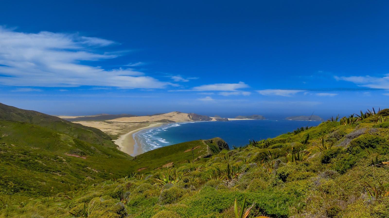 PhotoFly Travel Club | new zealand north island featured image | PhotoFly Travel Club