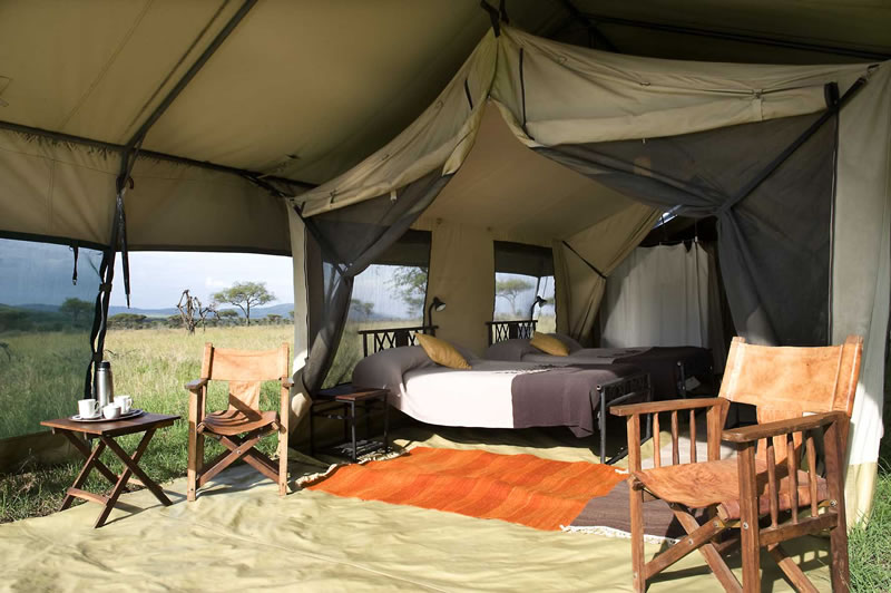 PhotoFly Travel Club | luxury camping okavango | PhotoFly Travel Club