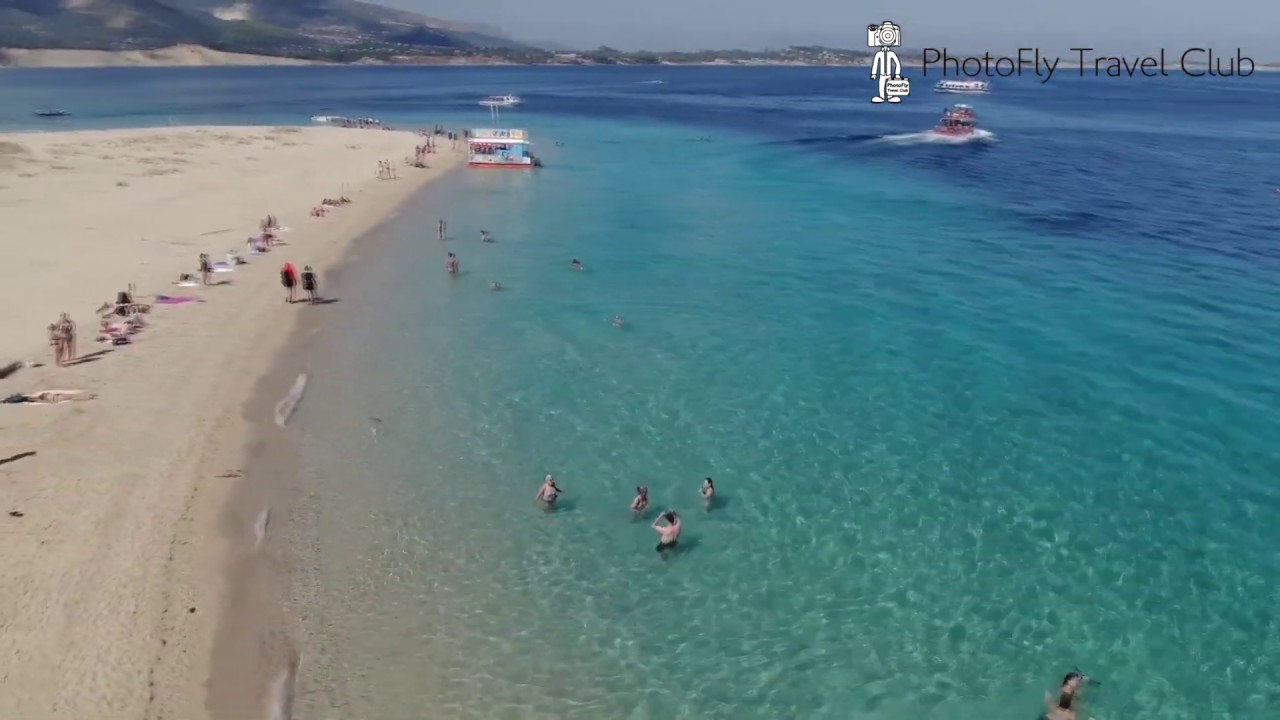 PhotoFly Travel Club | Greece Adventure Video | PhotoFly Travel Club