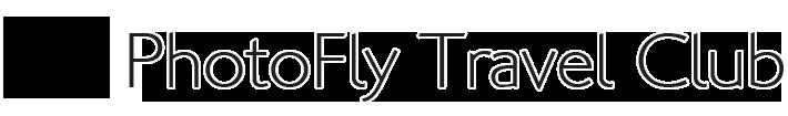 PhotoFly Travel Club | Header BLACK NEW LOGO 2020_PhotoFly_Header_Black | PhotoFly Travel Club