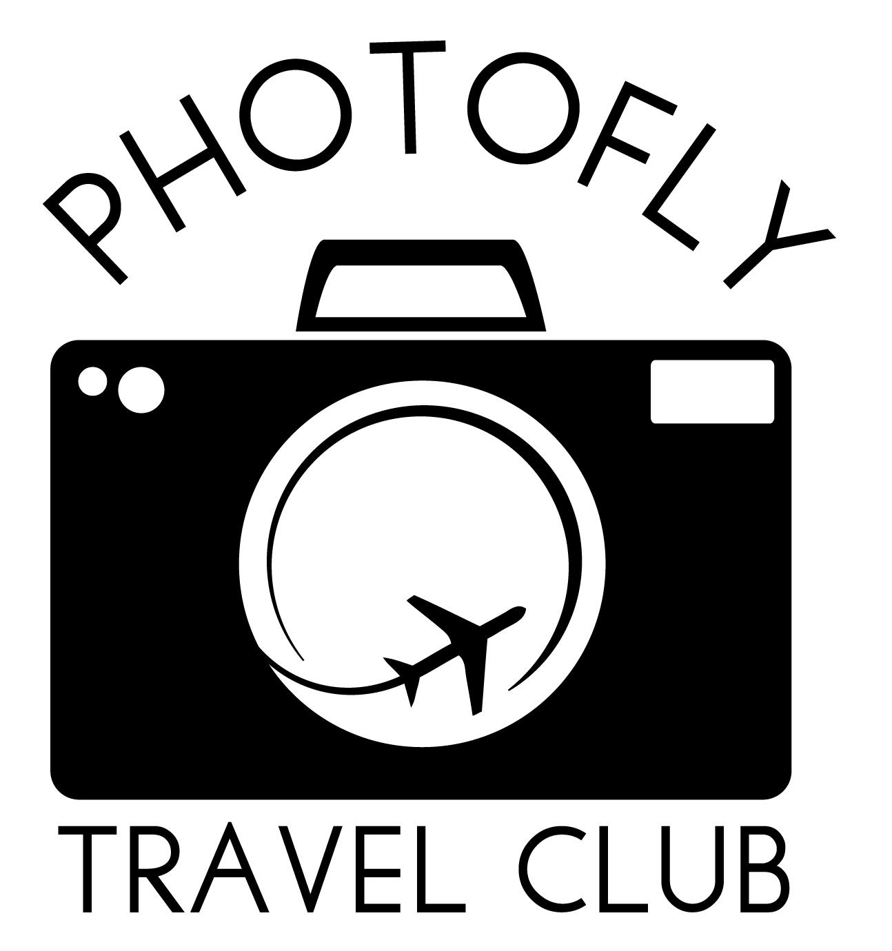 PhotoFly Travel Club   logo-final-2015   PhotoFly Travel Club