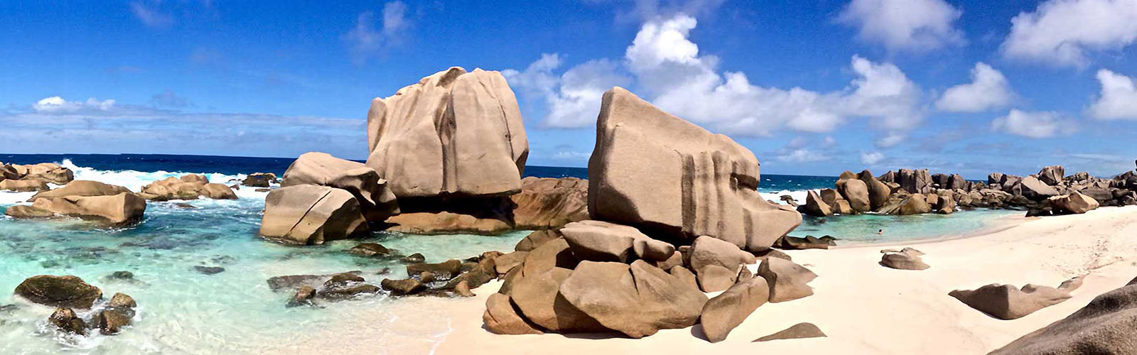 PhotoFly Travel Club | Upcoming Trips Page 2 Seychelles Crop 1600 | PhotoFly Travel Club