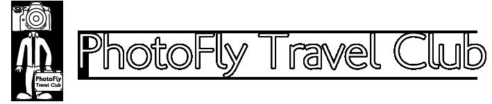 PhotoFly Travel Club | photofly_header newsletter Transparent_2px | PhotoFly Travel Club