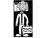 PhotoFly Travel Club | photofly_no text | PhotoFly Travel Club