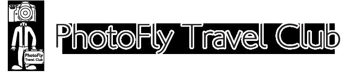 PhotoFly Travel Club   photofly_transparent_logo_3px   PhotoFly Travel Club