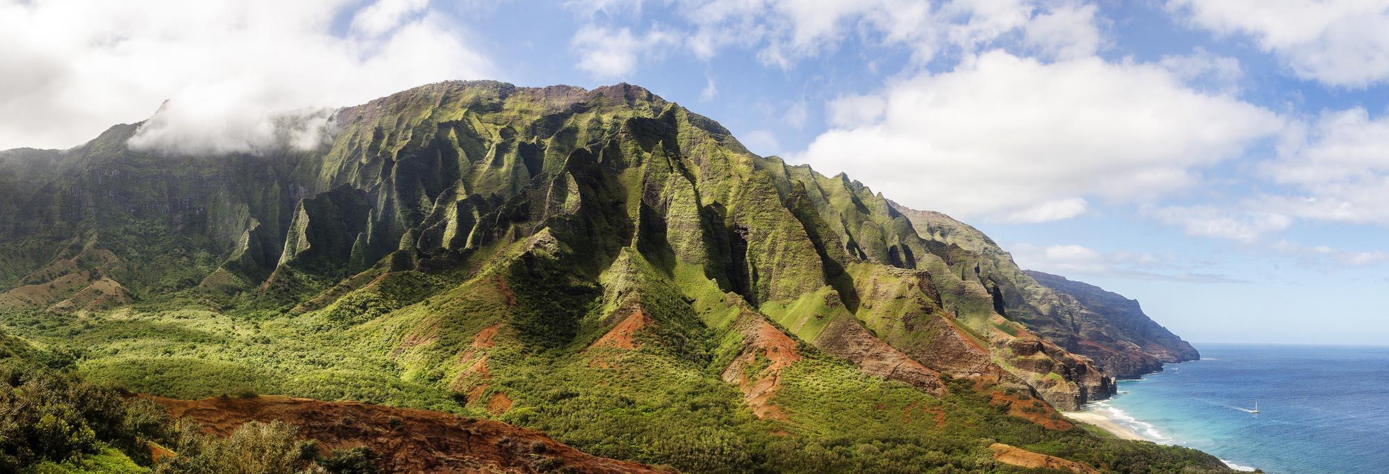 PhotoFly Travel Club | 7 Pics page Page Napali | PhotoFly Travel Club