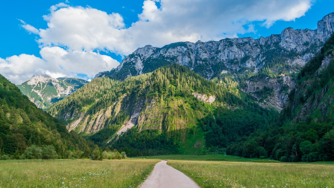 PhotoFly Travel Club | Austria Group Tour | PhotoFly Travel Club