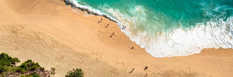 PhotoFly Travel Club | Bali Trip Featured Image 2 | PhotoFly Travel Club