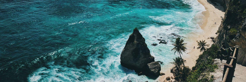 PhotoFly Travel Club | Bali Trip Featured Image | PhotoFly Travel Club