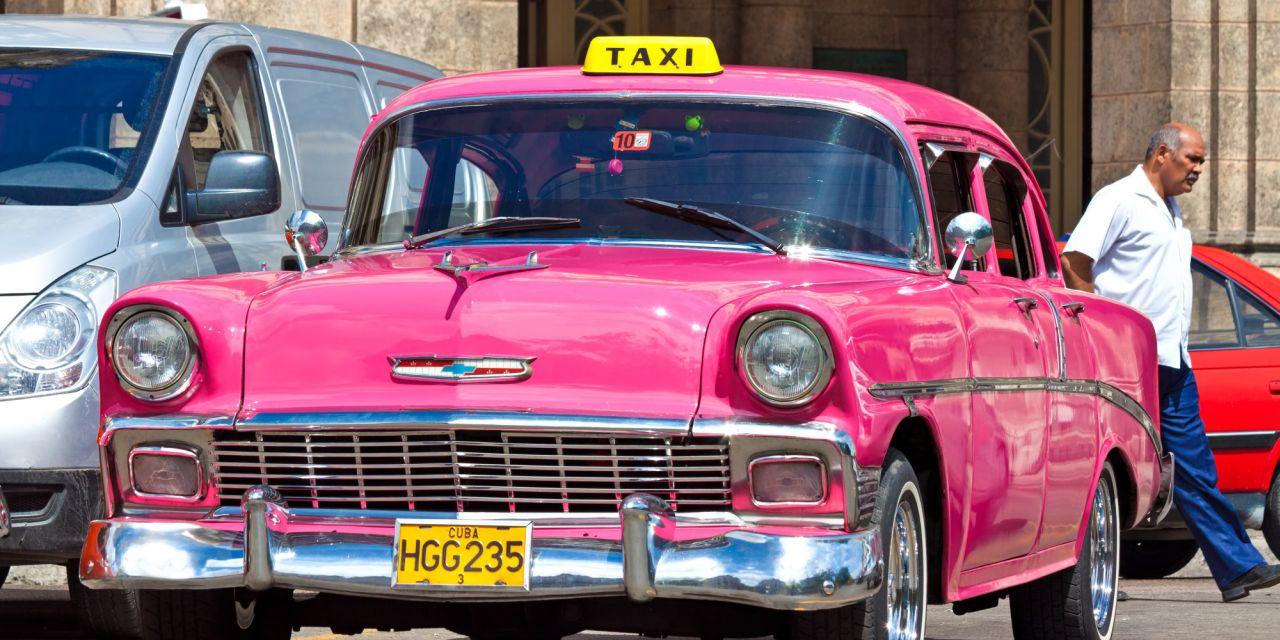 PhotoFly Travel Club | CUBA-CARS-facebook | PhotoFly Travel Club