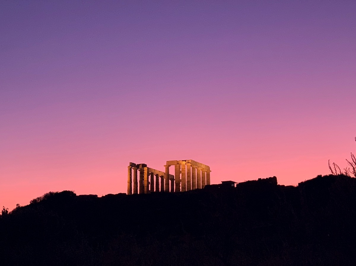 PhotoFly Travel Club | Greece 2 – 1 | PhotoFly Travel Club