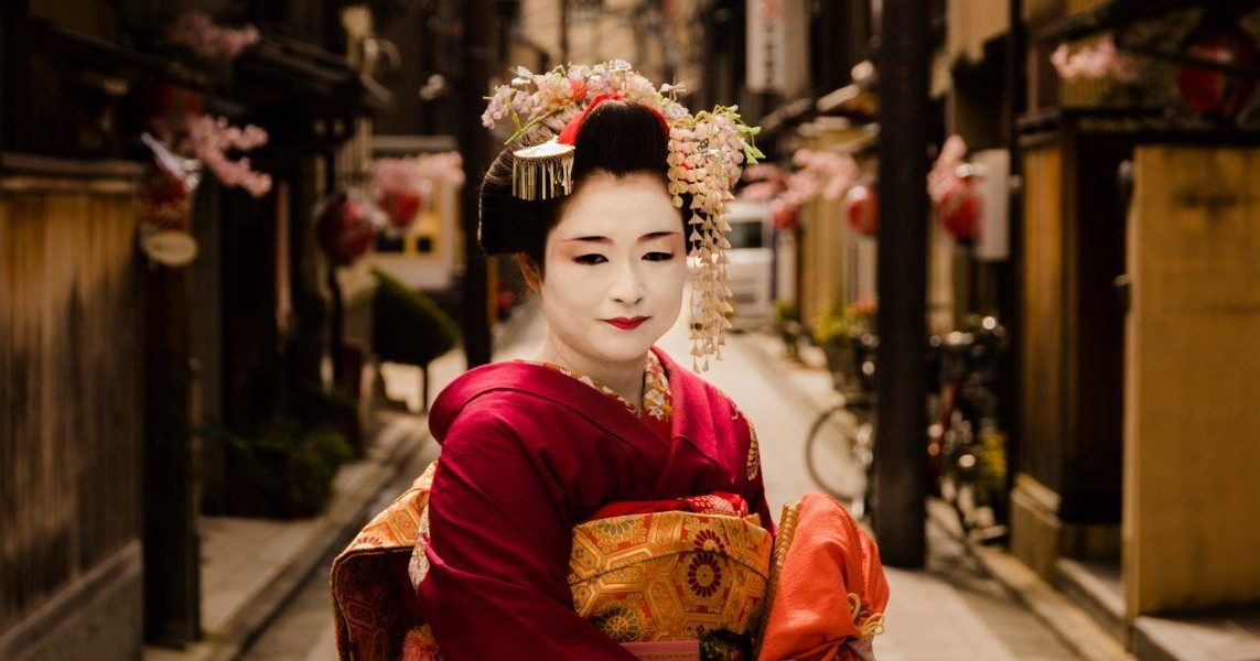 PhotoFly Travel Club   Japan Group Tours Featured   PhotoFly Travel Club