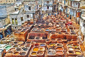 PhotoFly Travel Club | morocco group tour | PhotoFly Travel Club