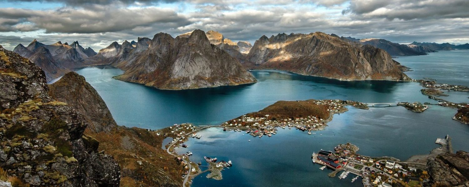 PhotoFly Travel Club | Norway Group Tours Featured | PhotoFly Travel Club