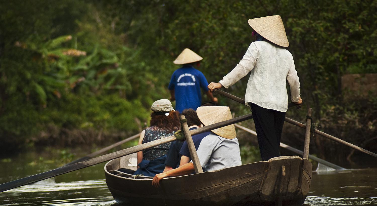 PhotoFly Travel Club | TOP PAGE MAIN PICTURE OPTION Mekong | PhotoFly Travel Club