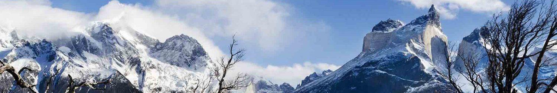 PhotoFly Travel Club | UPCOMING TRIPS RESIZED Patagonia | PhotoFly Travel Club