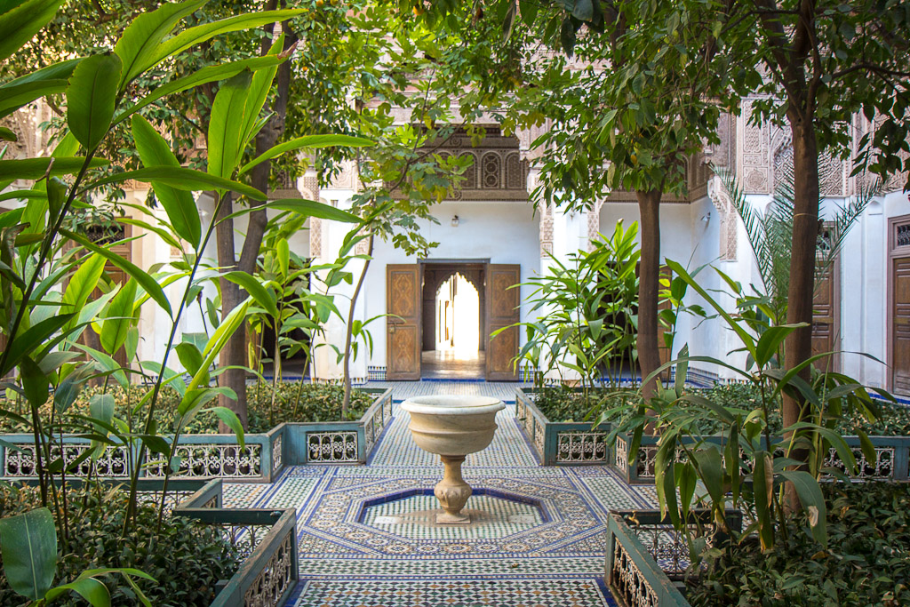 PhotoFly Travel Club | bahia gardens | PhotoFly Travel Club