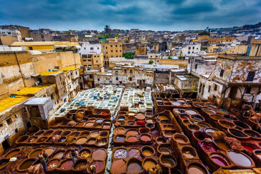 PhotoFly Travel Club | best tannery | PhotoFly Travel Club