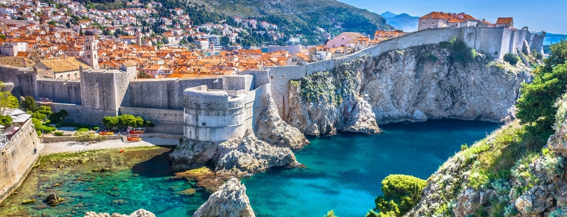 PhotoFly Travel Club | dubrovnik_and_the_dalmatian_coast_winerist | PhotoFly Travel Club
