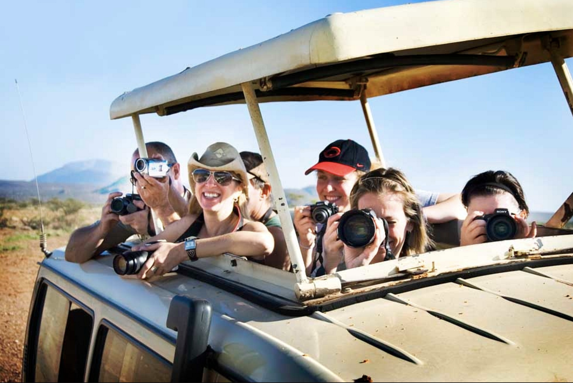 PhotoFly Travel Club | Screen Shot 2020-06-20 at 3.45.24 AM | PhotoFly Travel Club
