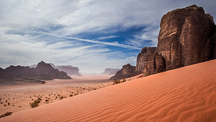 PhotoFly Travel Club | wadi nature-landscape-sand-desert-dunes-hd-wallpaper-preview | PhotoFly Travel Club