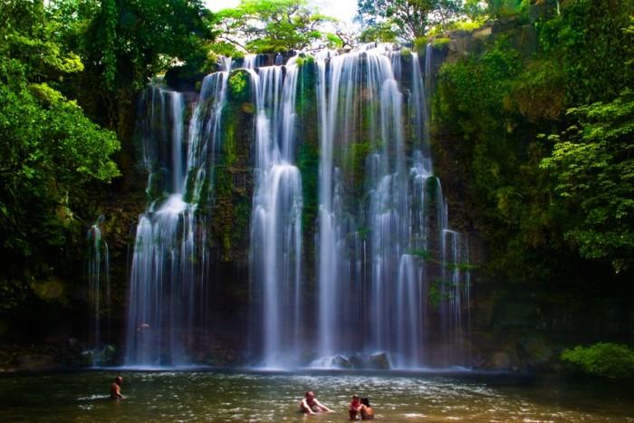 PhotoFly Travel Club | *Costa Rica | PhotoFly Travel Club
