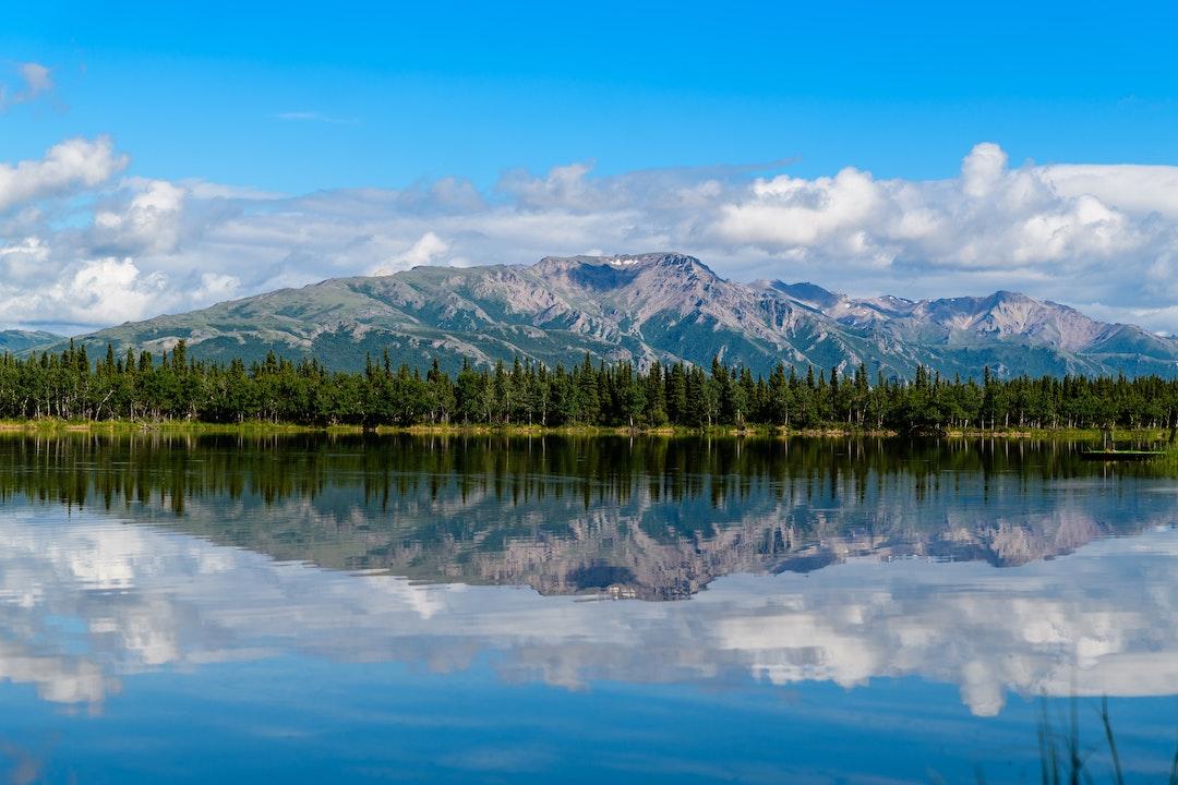 PhotoFly Travel Club | Alaska | PhotoFly Travel Club