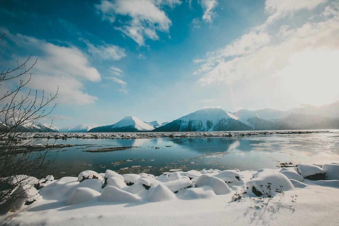 PhotoFly Travel Club | Alaska_2 | PhotoFly Travel Club