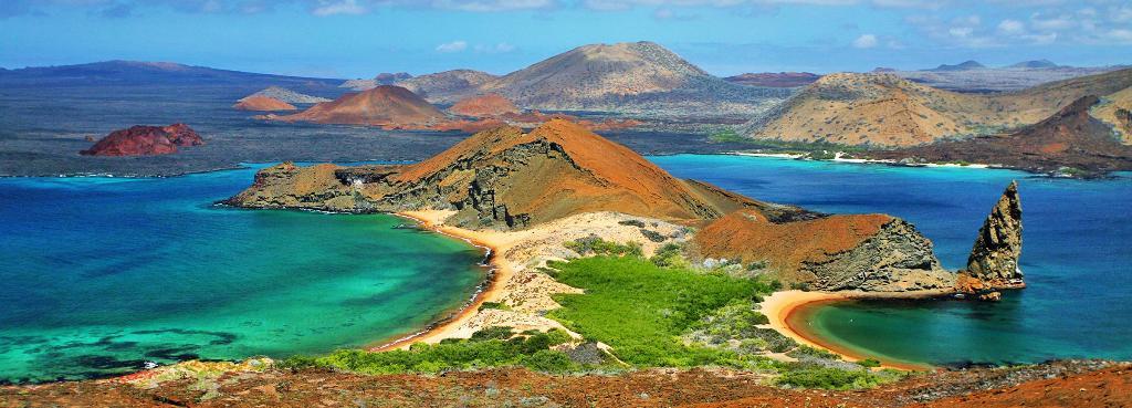 PhotoFly Travel Club   best hikes galapagos   PhotoFly Travel Club