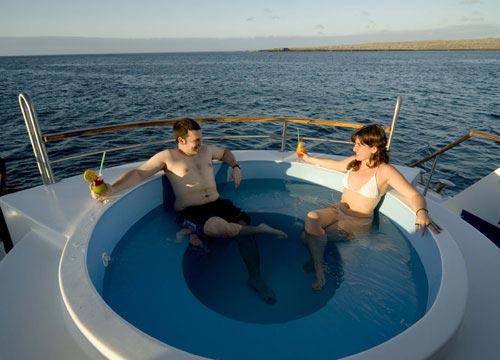 PhotoFly Travel Club   galapagos yacht cruise tours   PhotoFly Travel Club