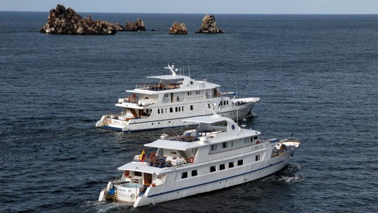 PhotoFly Travel Club | luxury yachts galapagos | PhotoFly Travel Club