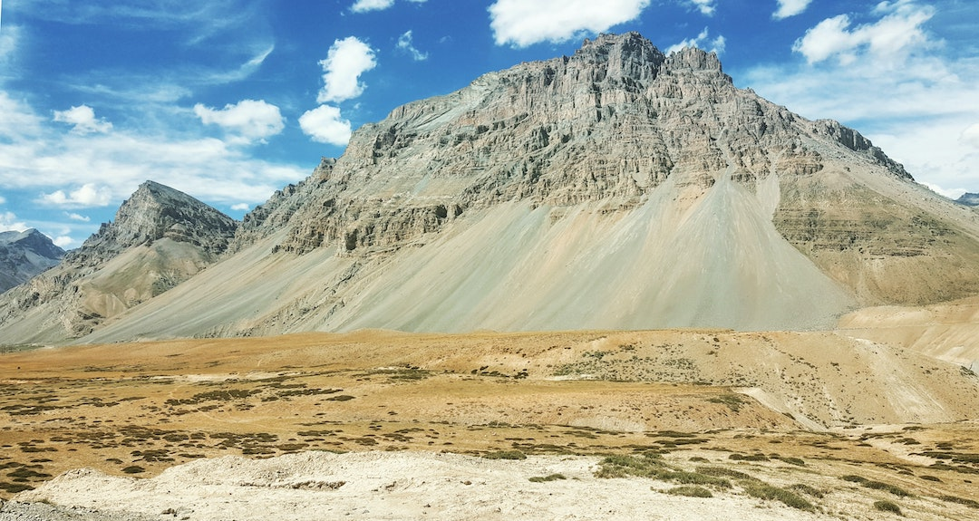 PhotoFly Travel Club | ladakh india group tour | PhotoFly Travel Club