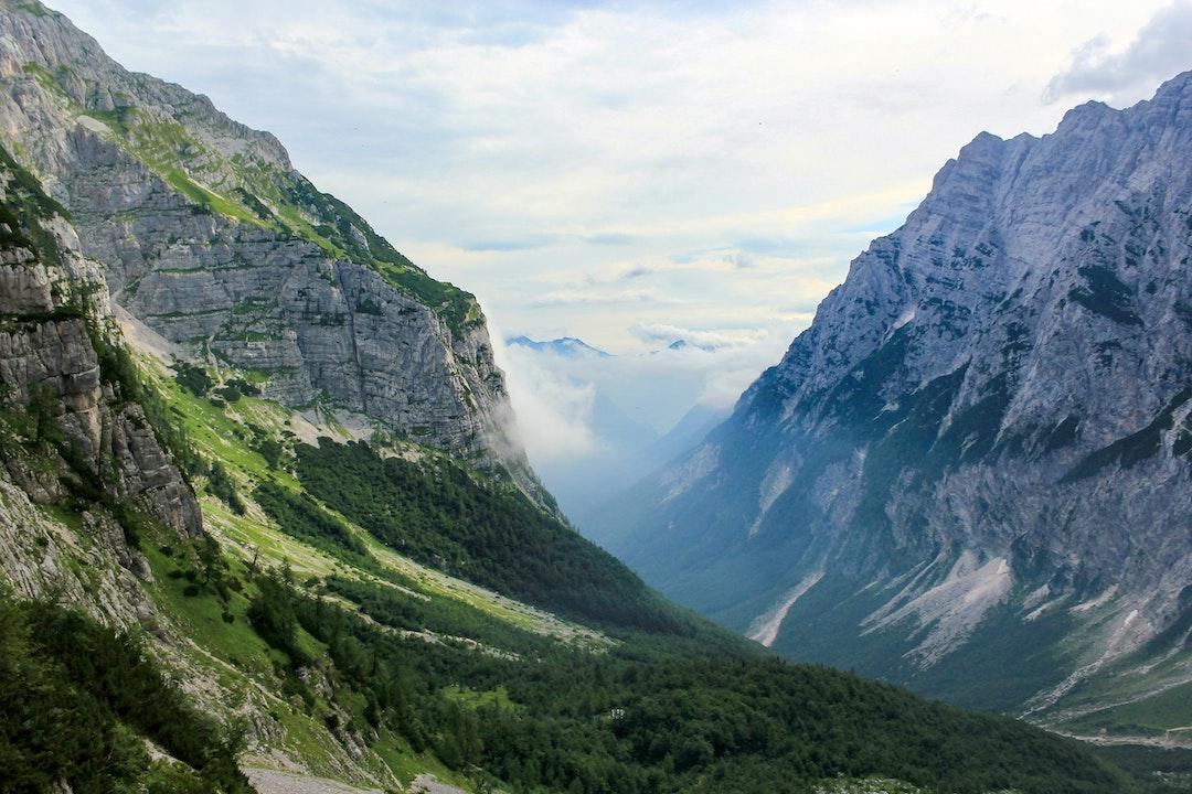 PhotoFly Travel Club | Slovenia_3 | PhotoFly Travel Club