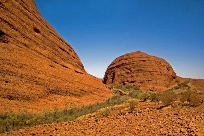 australia group tour